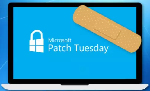 patch-tuesday-2020-10-14-111253
