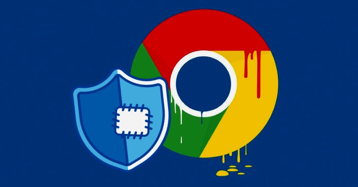 New Chrome 0-day Under Active Attacks – Update Now!
