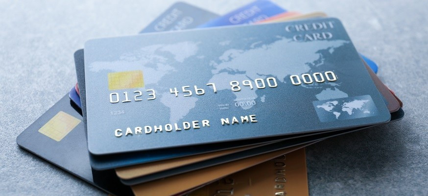 623M Payment Cards Stolen from Cybercrime Forum