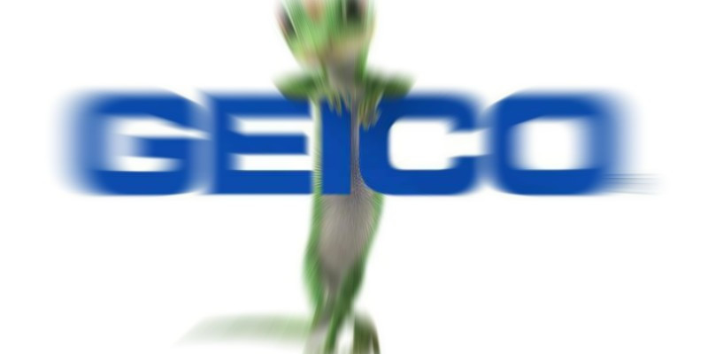 geico hacker stole driver licenses