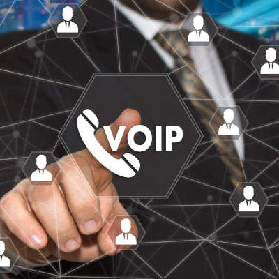 Switching to VoIP Can Be Good for Your Business